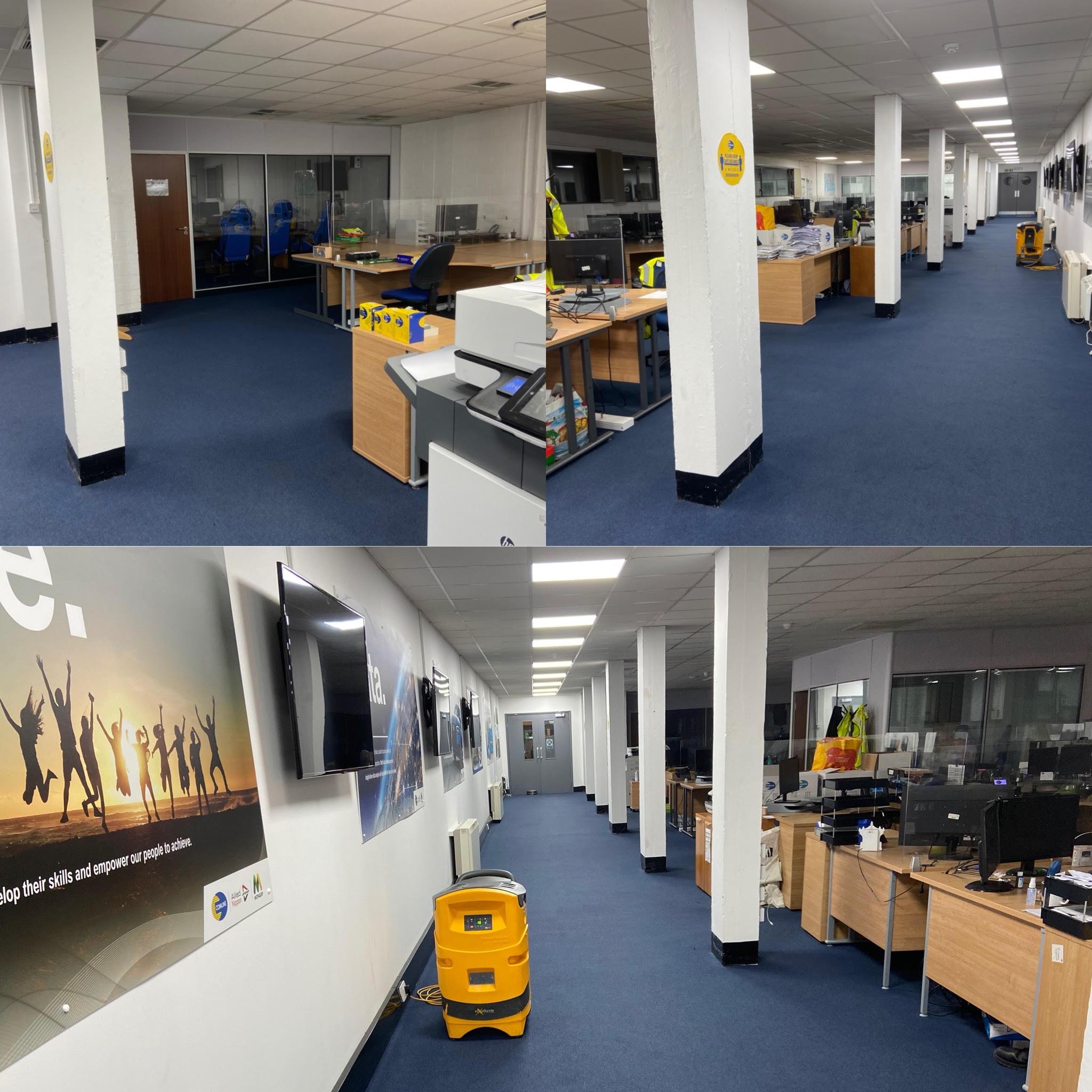 carpetCleaningOffice